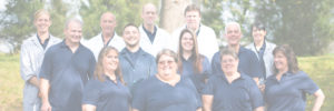 Allentown Optical's skilled team of lab technicians and directors